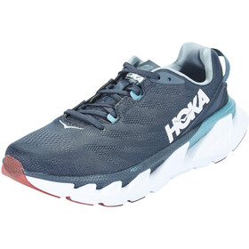 Hoka One One Elevon 2 Chaussures Homme, moonlit ocean/blue moon